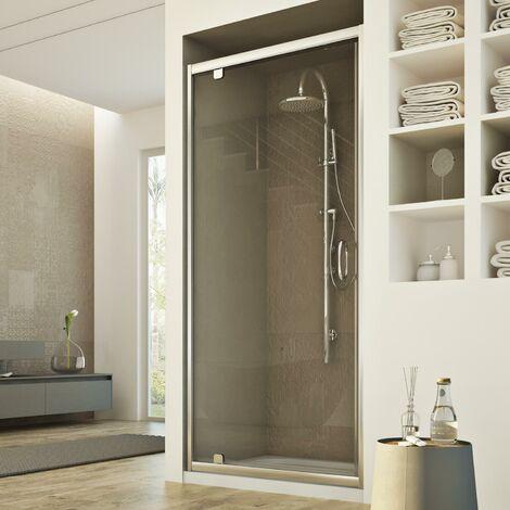 Sintesi 1 Tür Duschtür