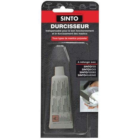 Sinto Durcisseur Sb 30ml 30131 - SINTO