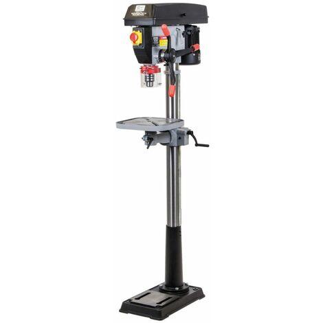 SIP 01705 - Floor Standing Pillar Drill with 16mm Keyed Chuck - 230V (13amp)