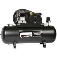 SIP 06290 3HP/150-SRB Air Compressor