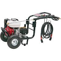 SIP Honda Petrol Pressure Washer PP760/190