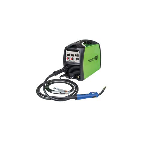 SIP Weldmate HG2300MP MIG/TIG/ARC Inverter Welder