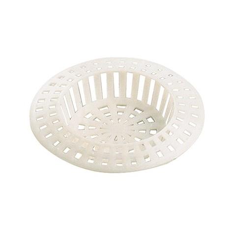 Siphon 70 mm Blanc (Par 50)