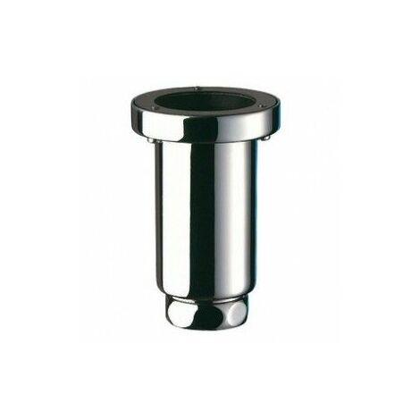 "main image of ""Siphon urinoir D.50 JAD32 Delabie"""