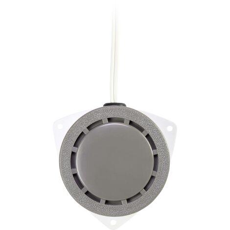 Sirène d'alarme BT-AS1 X859281
