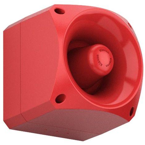Sirène industrielle 96dB IP66