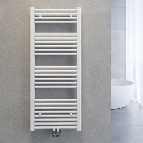 SIRHONA S¨¨che-serviettes radiateur