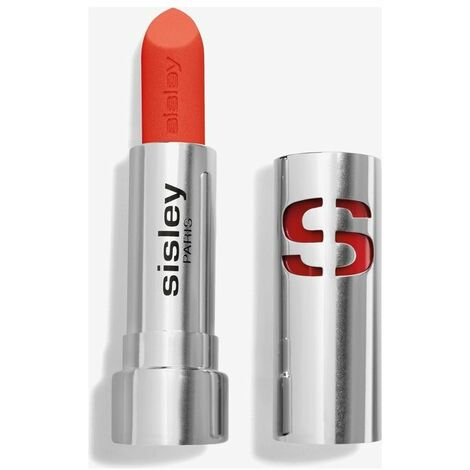 SISLEY PHYTO-LIP Rossetto SHINE 17 SHEER PAPAYA