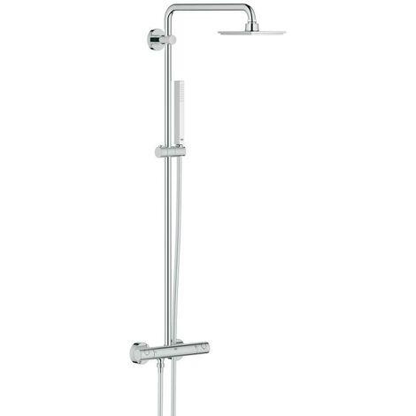 Sistema de ducha Grohe Euphoria 152 - 27932000