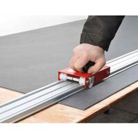 Sistema di taglio e spacco Flash-Line 300 FL Evo Montolit