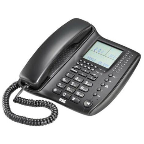 "Sistema telefónico de Oficina ""CL"" Urmet tableros Agora 4058/14"