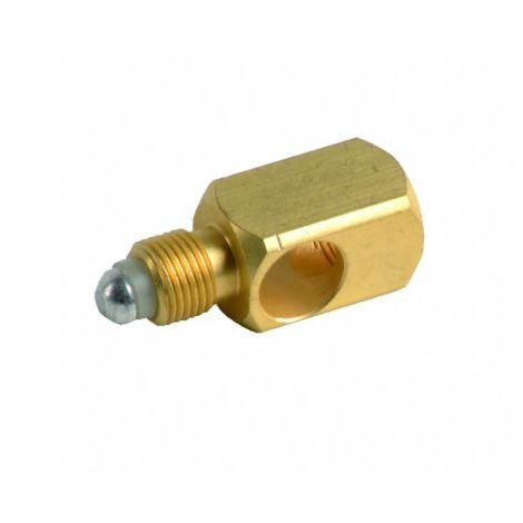 SIT connector 0974411 - DE DIETRICH : 95365366