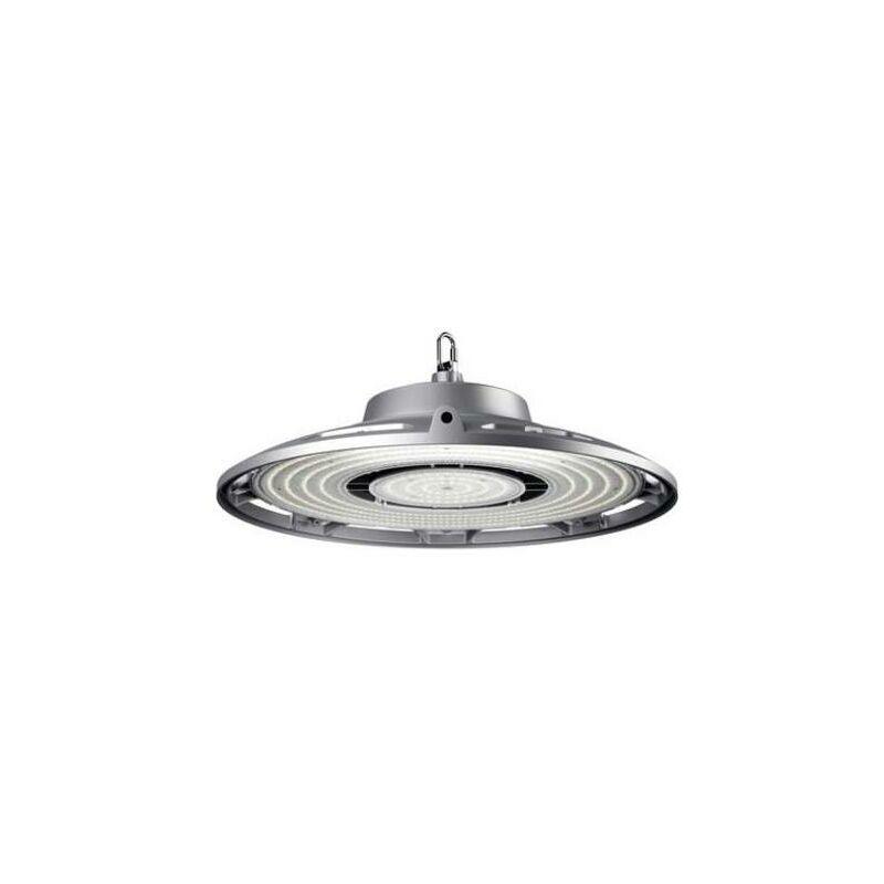 Siteco LED-Hallenstrahler 5NJ22271B0L2