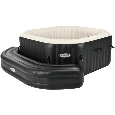 Sitzbank für Intex Whirlpools PureSPA 28508