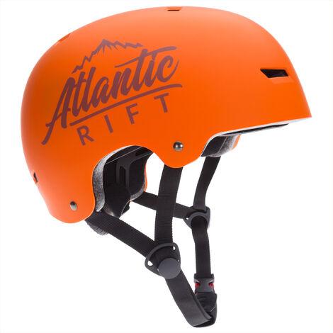 Skating Helmet Kids Safety Boys Girls Skateboard BMX Stunt Scooter Inline Skates