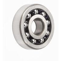 SKF 1315 K/C3 Self-Aligning Ball Bearing