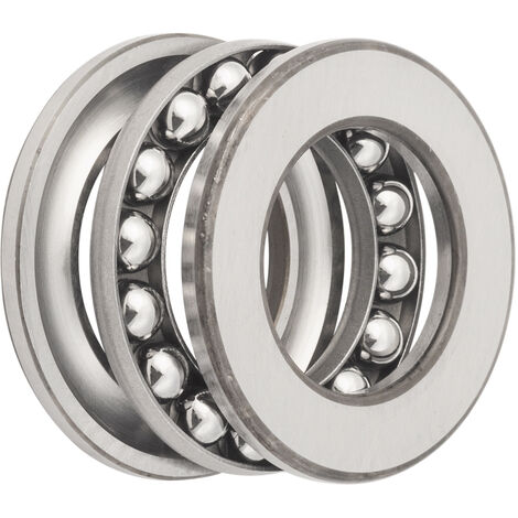 SKF 21305 CC Spherical Roller Bearing