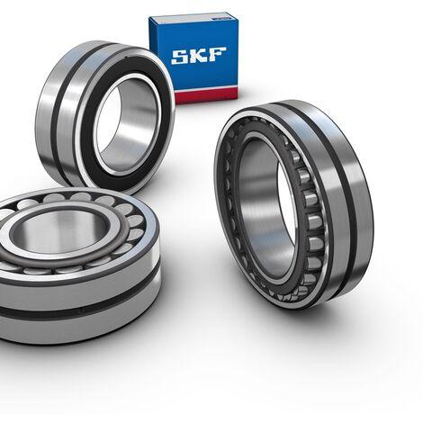 SKF 21306 CC Spherical Roller Bearing