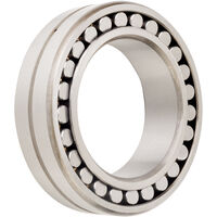 SKF 22205 E Spherical Roller Bearing
