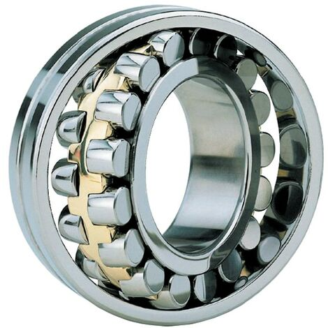 SKF 22212-E-C3 Spherical Roller Bearing