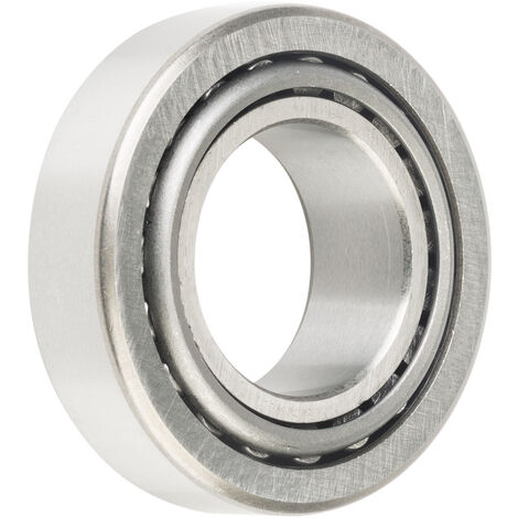 SKF 32008 X/Q Tapered Roller Bearing Single Row