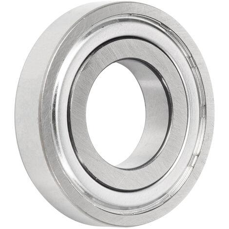 Single Direction Thrust Bearing SKF 51109