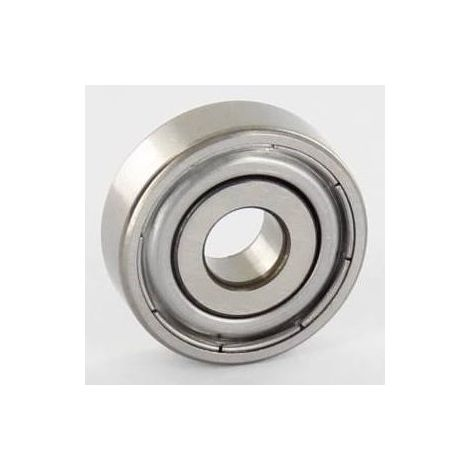 Skf 626-Z bearing balls 6x19x6mm