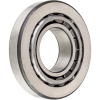SKF BT1B 329013 A/Q Tapered Roller Bearing Single Row