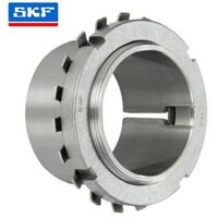 SKF HM 88649/2/610/2/QCL7C Tapered Roller Bearing Single Row