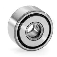 SKF KMT 16 KMT Precision Lock Nut With Locking Pins