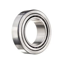 SKF NKX 25 Z Needle Roller / Thrust Rolling Bearing