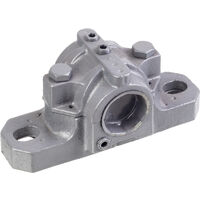 SKF SE 212 SE And SNL Plummer Block Housing For Bearing With Standard Seals