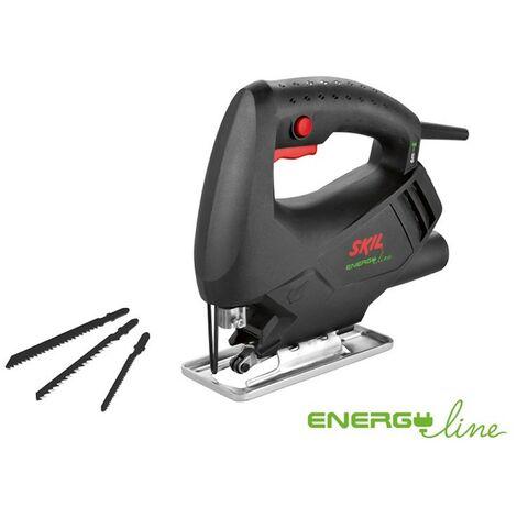 SKIL 4285 AA Scie sauteuse (Energy Line)