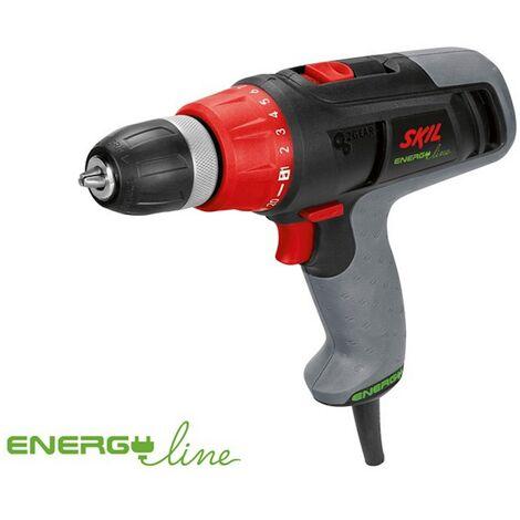SKIL 6221 AA Perceuse/visseuse (Energy Line)