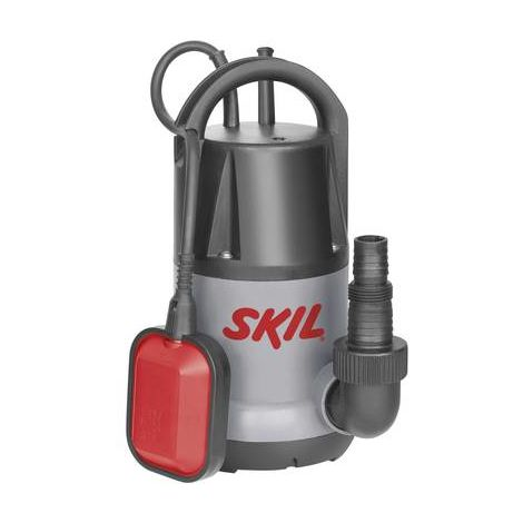 Kärcher SP 3 Dirt Entwässerungspumpe 7000 l//h 350 W