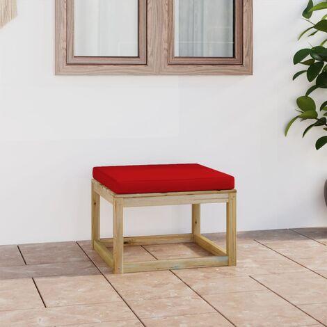 Skimmer Set incl. Buse d'admission pour la piscine avec Einbauskimmer