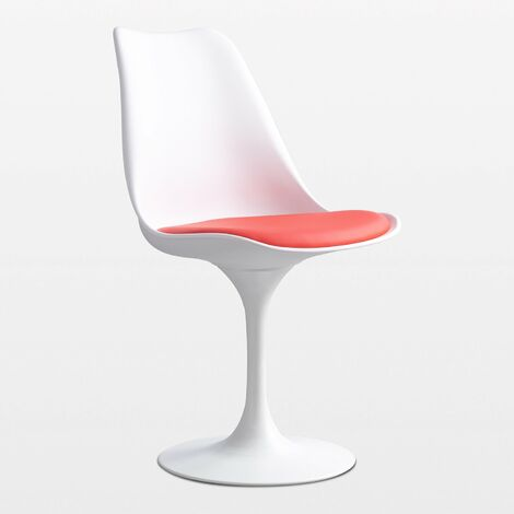 SKLUM Chaise en Polyéthylène Yosh