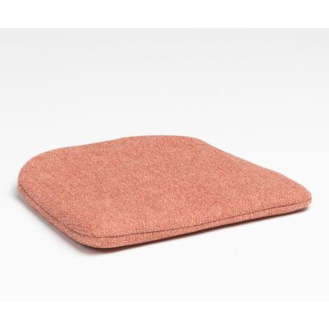SKLUM Coussin en Tissu Éponge Chaise Lix