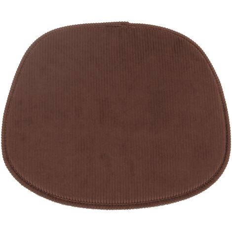 Cuscino sedia imbottito sfoderabile al miglior prezzo