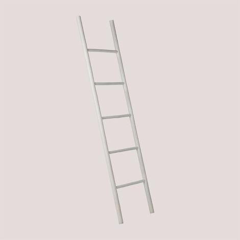 SKLUM Escalera Leit