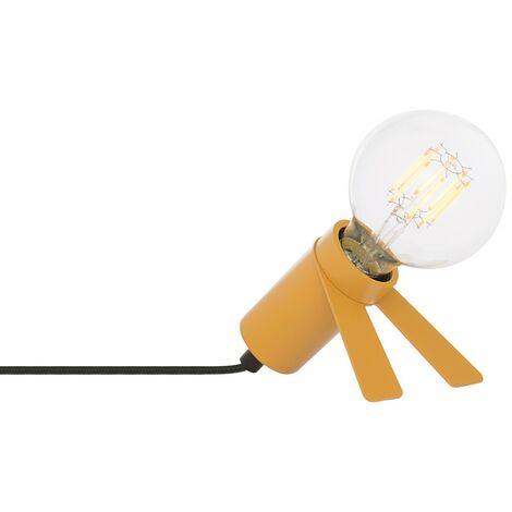 SKLUM Lámpara de Mesa Crawl