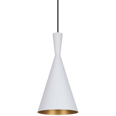 SKLUM Lámpara de Techo Trunk