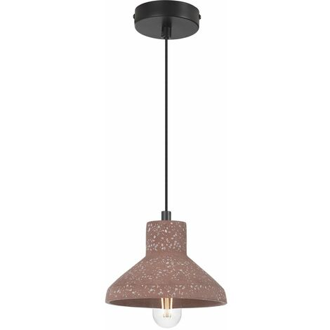SKLUM Lampe Gaya Béton - Arcilla