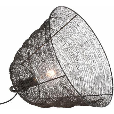 SKLUM Lampe Lyan
