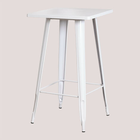 SKLUM Table haute LIX
