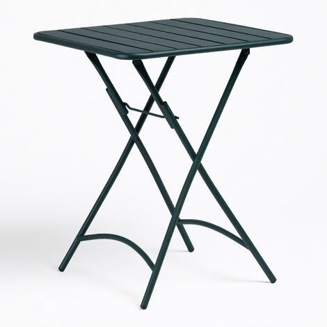 SKLUM Table Pliante 60 cm Janti