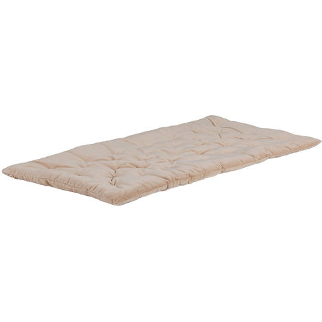 SKLUM Tappeto Imbottito Affy (120 x 60cm)