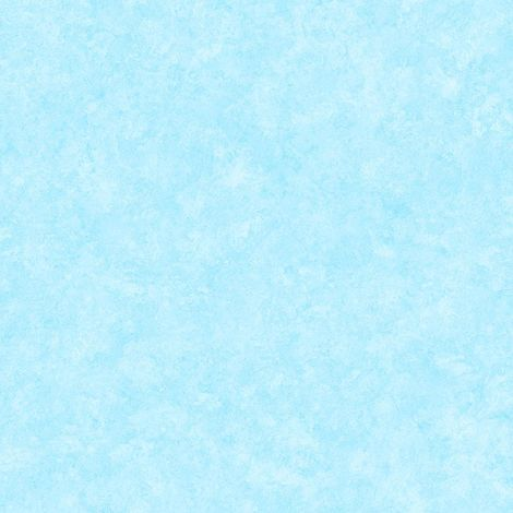 Sky Blue Marbled Children's Wallpaper Kids Room Nursery Paste Wall Galerie