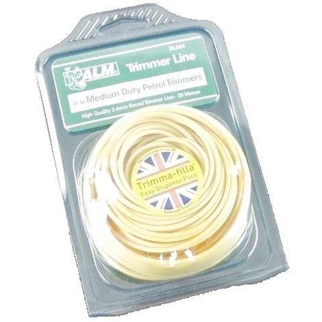 SL004 2.4mm Trimmer Line