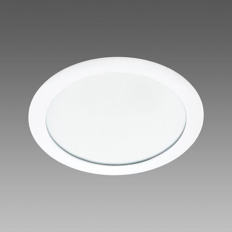SLIM LEX 2 DOWNLIGHT LED 18W 1400LM 4000K DISANO 2216911000